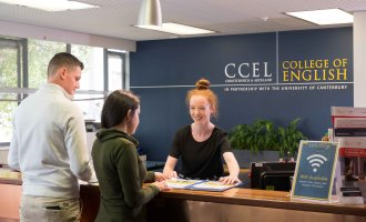 CCEL renews agreement with TEC