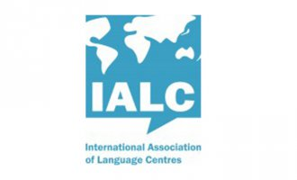 CCEL joins the prestigious IALC